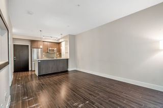 "Photo 15: C114 20211 66 Avenue in Langley: Willoughby Heights Condo for sale in ""The Elements"" : MLS®# R2505816"