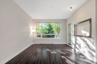 "Photo 10: C114 20211 66 Avenue in Langley: Willoughby Heights Condo for sale in ""The Elements"" : MLS®# R2505816"