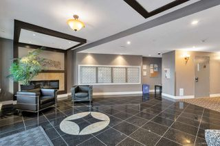 "Photo 19: C114 20211 66 Avenue in Langley: Willoughby Heights Condo for sale in ""The Elements"" : MLS®# R2505816"