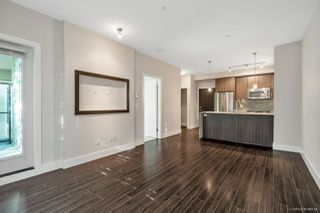 "Photo 6: C114 20211 66 Avenue in Langley: Willoughby Heights Condo for sale in ""The Elements"" : MLS®# R2505816"