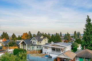 Photo 8: 112 E DURHAM STREET in New Westminster: The Heights NW House for sale : MLS®# R2451848