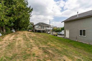 Photo 16: 3455 ROSS Road in Abbotsford: Aberdeen House for sale : MLS®# R2508985