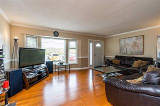 Photo 5: 3455 ROSS Road in Abbotsford: Aberdeen House for sale : MLS®# R2508985