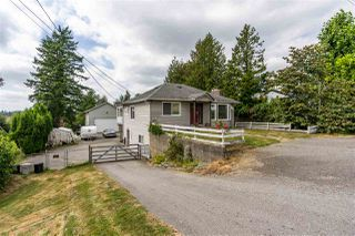 Photo 3: 3455 ROSS Road in Abbotsford: Aberdeen House for sale : MLS®# R2508985