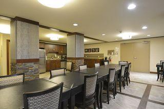 Photo 19: 115 4450 McCrae Avenue NW in Edmonton: Zone 27 Condo for sale : MLS®# E4218219
