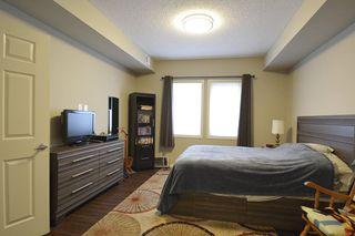 Photo 10: 115 4450 McCrae Avenue NW in Edmonton: Zone 27 Condo for sale : MLS®# E4218219