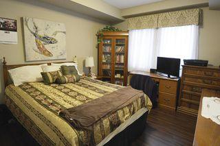 Photo 13: 115 4450 McCrae Avenue NW in Edmonton: Zone 27 Condo for sale : MLS®# E4218219