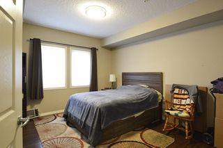 Photo 11: 115 4450 McCrae Avenue NW in Edmonton: Zone 27 Condo for sale : MLS®# E4218219