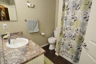 Photo 14: 115 4450 McCrae Avenue NW in Edmonton: Zone 27 Condo for sale : MLS®# E4218219