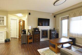 Photo 9: 115 4450 McCrae Avenue NW in Edmonton: Zone 27 Condo for sale : MLS®# E4218219