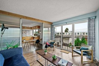 """Main Photo: 344 2033 TRIUMPH Street in Vancouver: Hastings Condo for sale in """"Mackenzie House"""" (Vancouver East)  : MLS®# R2511671"""
