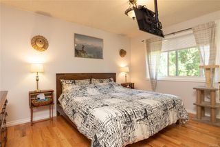 Photo 15: 7452 Thicke Rd in : Na Lower Lantzville House for sale (Nanaimo)  : MLS®# 859592
