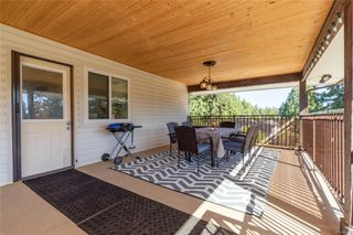 Photo 2: 7452 Thicke Rd in : Na Lower Lantzville House for sale (Nanaimo)  : MLS®# 859592