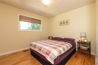 Photo 13: 7452 Thicke Rd in : Na Lower Lantzville House for sale (Nanaimo)  : MLS®# 859592