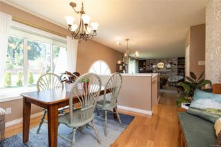 Photo 9: 7452 Thicke Rd in : Na Lower Lantzville House for sale (Nanaimo)  : MLS®# 859592