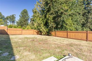 Photo 4: 7452 Thicke Rd in : Na Lower Lantzville House for sale (Nanaimo)  : MLS®# 859592