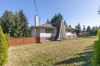 Photo 27: 7452 Thicke Rd in : Na Lower Lantzville House for sale (Nanaimo)  : MLS®# 859592