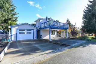 Photo 39: 2588 Ulverston Ave in : CV Cumberland House for sale (Comox Valley)  : MLS®# 859843