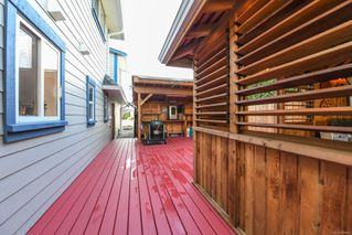 Photo 47: 2588 Ulverston Ave in : CV Cumberland House for sale (Comox Valley)  : MLS®# 859843