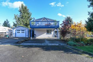 Photo 40: 2588 Ulverston Ave in : CV Cumberland House for sale (Comox Valley)  : MLS®# 859843