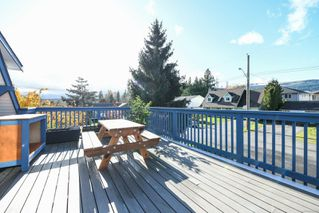 Photo 36: 2588 Ulverston Ave in : CV Cumberland House for sale (Comox Valley)  : MLS®# 859843