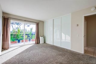 Photo 27: MISSION VALLEY Townhouse for sale : 3 bedrooms : 6211 Caminito Andreta in San Diego