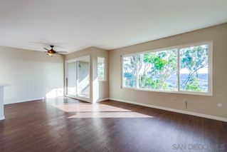 Photo 4: MISSION VALLEY Townhouse for sale : 3 bedrooms : 6211 Caminito Andreta in San Diego