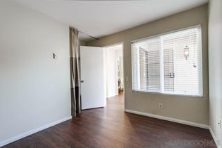 Photo 24: MISSION VALLEY Townhouse for sale : 3 bedrooms : 6211 Caminito Andreta in San Diego