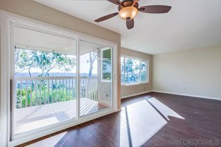 Photo 14: MISSION VALLEY Townhouse for sale : 3 bedrooms : 6211 Caminito Andreta in San Diego