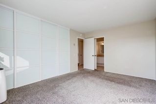 Photo 28: MISSION VALLEY Townhouse for sale : 3 bedrooms : 6211 Caminito Andreta in San Diego