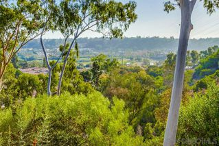 Photo 19: MISSION VALLEY Townhouse for sale : 3 bedrooms : 6211 Caminito Andreta in San Diego
