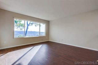 Photo 15: MISSION VALLEY Townhouse for sale : 3 bedrooms : 6211 Caminito Andreta in San Diego