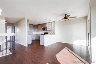 Photo 6: MISSION VALLEY Townhouse for sale : 3 bedrooms : 6211 Caminito Andreta in San Diego