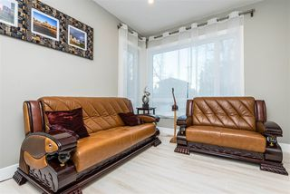 Photo 3: 7219 112 Street in Edmonton: Zone 15 House for sale : MLS®# E4222063