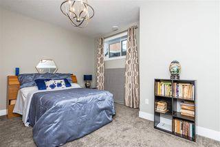 Photo 39: 7219 112 Street in Edmonton: Zone 15 House for sale : MLS®# E4222063