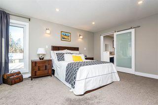 Photo 17: 7219 112 Street in Edmonton: Zone 15 House for sale : MLS®# E4222063