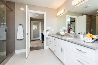 Photo 22: 7219 112 Street in Edmonton: Zone 15 House for sale : MLS®# E4222063