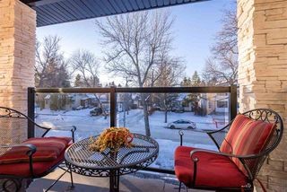 Photo 26: 7219 112 Street in Edmonton: Zone 15 House for sale : MLS®# E4222063