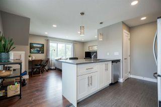 Photo 42: 7219 112 Street in Edmonton: Zone 15 House for sale : MLS®# E4222063