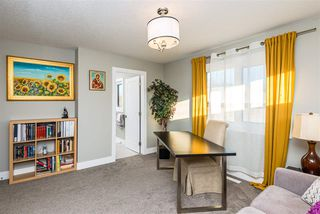 Photo 28: 7219 112 Street in Edmonton: Zone 15 House for sale : MLS®# E4222063