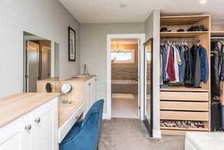 Photo 19: 7219 112 Street in Edmonton: Zone 15 House for sale : MLS®# E4222063