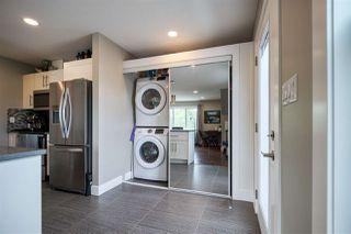 Photo 44: 7219 112 Street in Edmonton: Zone 15 House for sale : MLS®# E4222063