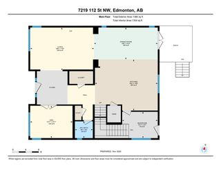 Photo 48: 7219 112 Street in Edmonton: Zone 15 House for sale : MLS®# E4222063