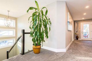 Photo 15: 7219 112 Street in Edmonton: Zone 15 House for sale : MLS®# E4222063