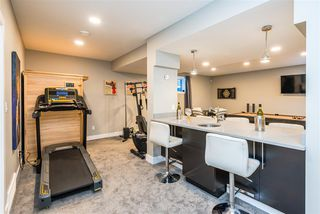 Photo 34: 7219 112 Street in Edmonton: Zone 15 House for sale : MLS®# E4222063