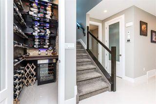 Photo 14: 7219 112 Street in Edmonton: Zone 15 House for sale : MLS®# E4222063