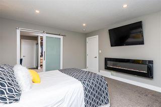 Photo 18: 7219 112 Street in Edmonton: Zone 15 House for sale : MLS®# E4222063