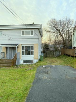 Photo 1: 18A Hilden Drive in Spryfield: 7-Spryfield Residential for sale (Halifax-Dartmouth)  : MLS®# 202024833
