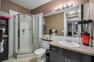 Photo 15: 206 303 19 Avenue SW in Calgary: Mission Apartment for sale : MLS®# A1052930