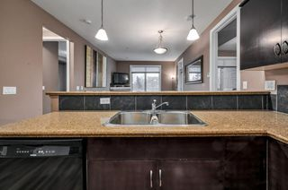 Photo 8: 206 303 19 Avenue SW in Calgary: Mission Apartment for sale : MLS®# A1052930